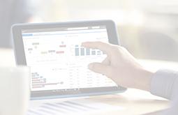 Data Analytics with Nielsen Data
