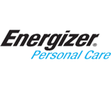 energizer cpg software client logo