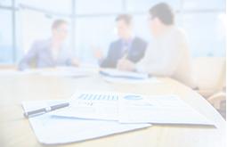 ERP Software for Distributors