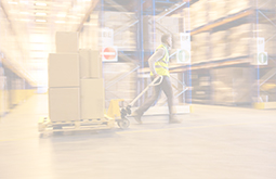 Warehouse Efficiency Software for Distributors