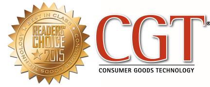 CGT-Readers-Choice