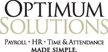 Optimum_solutions_logo