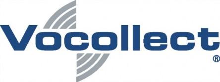 Vocollect_logo