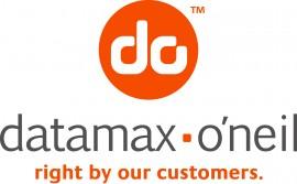 datamax_logo