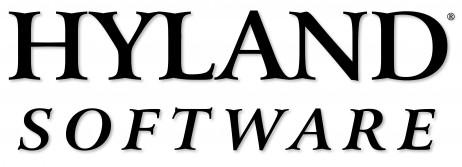 hiland_logo