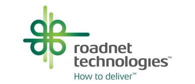 logo-roadnet