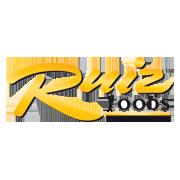ruizfoods