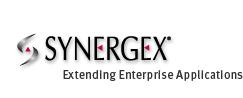 synergex_logo