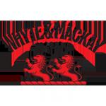 whitemackay