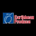 Caribbean-Produce