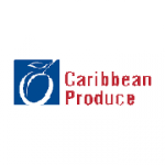 Carribean_logo2