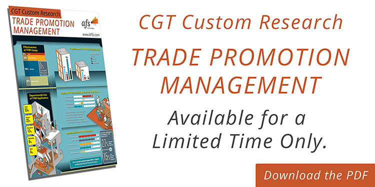 CGT TPM Report Download