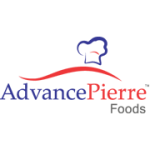 AdvancePierre