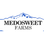 MedoSweet