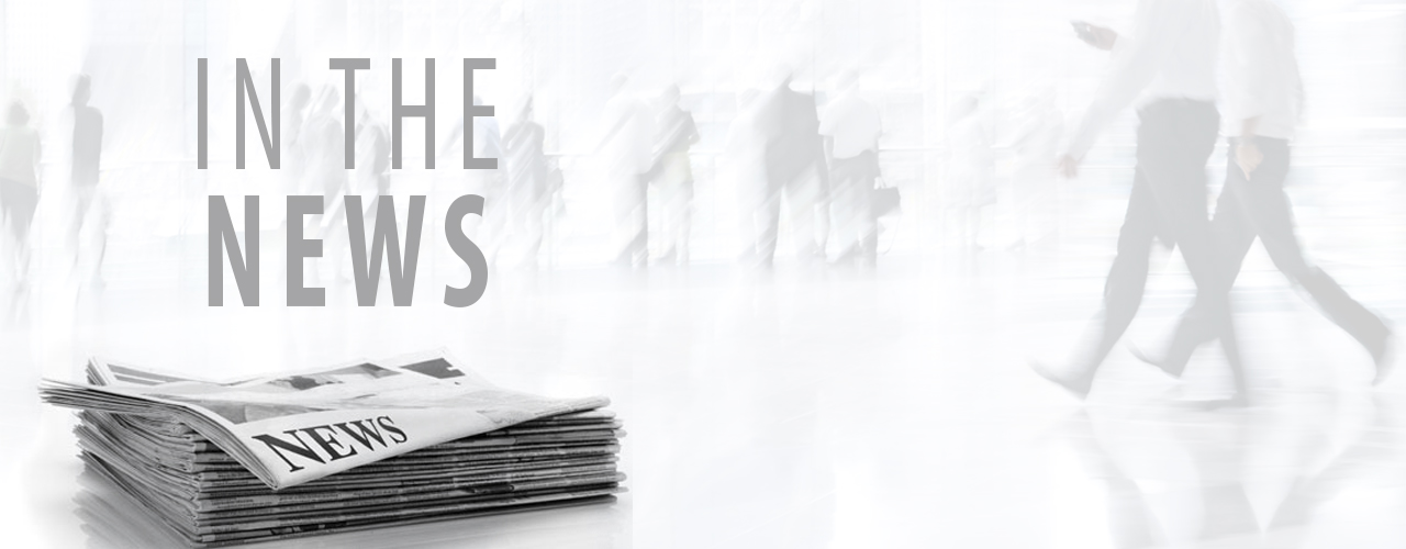 Newsletter-.Banner