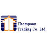 Thompson Trading Company