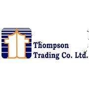 Thompson Trading Company