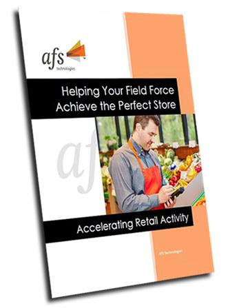 Accelerating-RAO-Angle