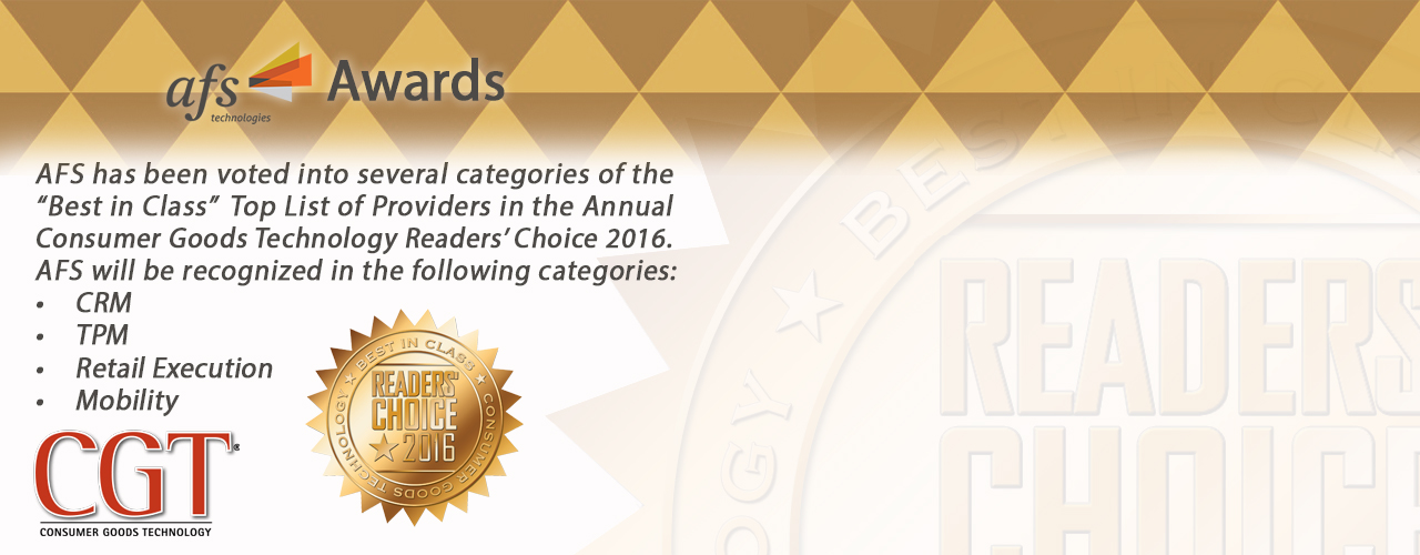 CGT-Awards-Website-Banner
