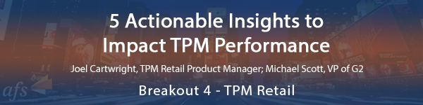5 Actionable Insights to Impact TPM Performance