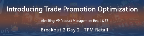 Introducing Trade Promotion Optimization