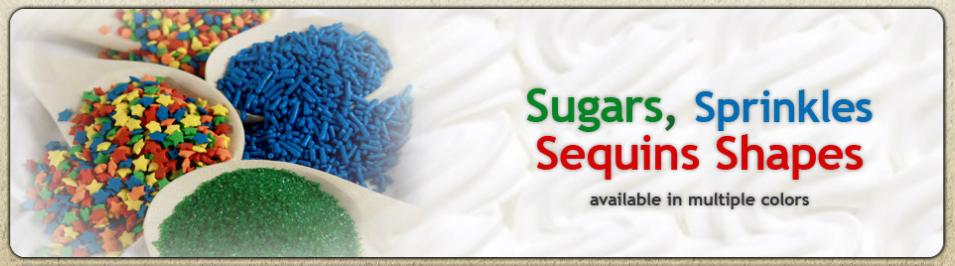 Signature-Brands-Sugar