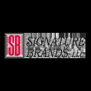 Signature-Brands