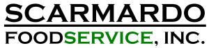 Scarmardo foodservice logo