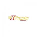 I Supply Company