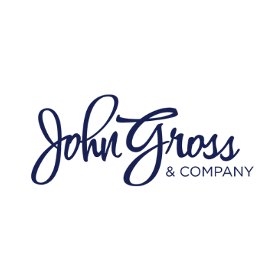 John Gross & Company