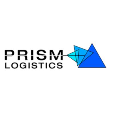 Prisim Logistics (3PL)