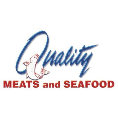 Quality Meats and Seafood