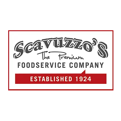 Scavuzzos